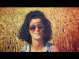 Waldeck - Shala lala la feat. la Heidi 2016