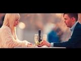 Группа ПИЦЦА - Карусель (Официальное видео) ПРЕМЬЕРА! (новый клип 2015 пица)