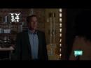 Инструкция по разводу для женщин 2 сезон 3 серия 2015 Jetvis Studio