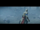 Fallen_Army_в™љ__Assassins_Creed_Unity__в™њ_audiomachine_в™Є_GRV_Extreme_Music_в™«_World_Premiere_HD_Video[1]