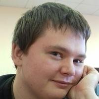 Алексей Маслов  Михайлович