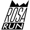 Фестиваль бега ROSA RUN 2018