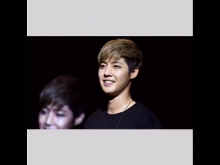 KHJ Special Voice 9KHJ Special Voice 9buchi suki jyake = I really like you.  in Hiroshima dialect