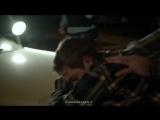 Carl Gallagher _ Ethan Cutkosky ( BRING IT BITCH )