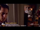 Промо + Ссылка на 2 сезон 11 серия - Как избежать наказания за убийство / How to Get Away with Murder