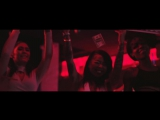 BAC Klips.  Rotimi & 50 Cent  - Lotto