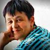 Роза Мансурова