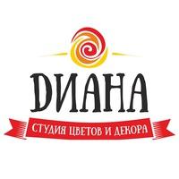dianaflora_ru