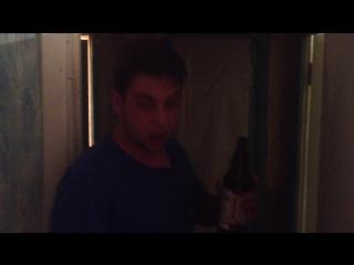 П'яні общаги версія 2.0