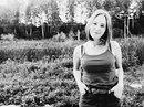 Катерина Романок. Фото №10