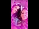 Sashay Snapchat
