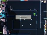Вормікс: Я vs Максім (7 рівень)