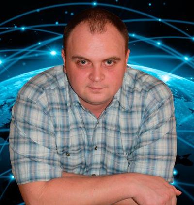 Денис вечерковский ставки на спорт ставки на нхл 12.03.2014 смотреть бесплатно прогнозы на спорт
