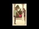 «мы» под музыку Massari - Real Love. Picrolla