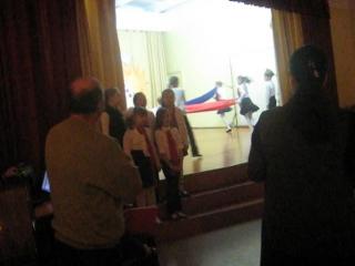 Дарья-23 февраля 2011 год-школа 005