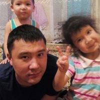 Исмаилов Елжан