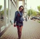 Кристина Казакова фото #9