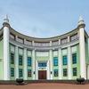 Gorodskoy Kraevedchesky-Muzey