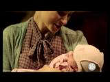 «Подкидыши»: пусть мама услышит