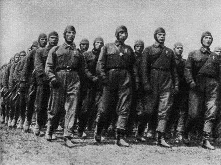 103-я гвардейская воздушно-десантная дивизия