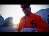 ST x DJ Pill One #ХАСЛ by #BlazeTV
