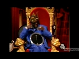 Comedy Central Roasts / Поджарь звезду — Flavor Flav (12 августа 2007)