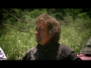 Top Gear - 14 Сезон 6 Серия Спецвыпуск. На внедорожниках через джунгли к Тихому океану перевод Россия 2
