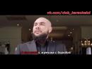 MC Doni feat Натали А Ты такой мужчина с бородой Караоке HD Клип
