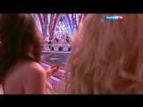 СТАС МИХАЙЛОВ_ДЕВОЧКА ЛЕТО!!