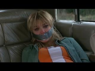 Последний уик-энд (2005) 720HD [vk.com/KinoFan]