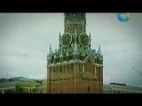 Заговор в августе 1991. Кто стоял за спиной хозяина Кремля. интересные передачи и фильмы онлайн.