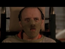 Молчание ягнят (1991) супер фильм 8.610