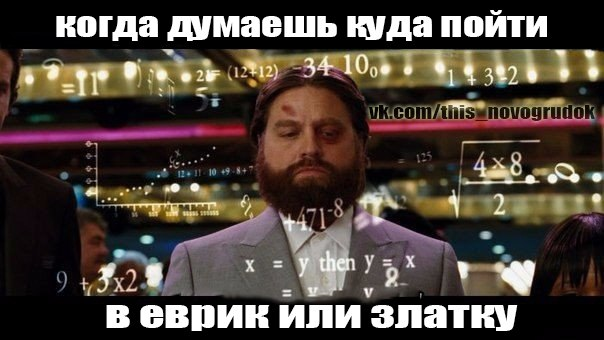 http://cs633429.vk.me/v633429694/71d/s_9Ew2wccAg.jpg