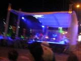 День города Баранович сьемка DJ IGOR LEV