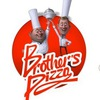 BROTHERS PIZZA семейный ресторан