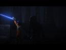 Старый Учитель - «Сумерки Ученика: Часть 1 и 2» превью - Звёздные Войны: Повстанцы [Iron Sound].