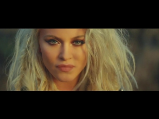 Премьера. David Guetta feat. Zara Larsson - This Ones For You (UEFA Euro 2016™ Official Song.ft)