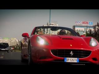 Top Gear's. Top 41 - 1 серия [RUS] HD 1080p