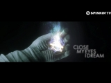 Corderoy - Close My Eyes (Don Diablo Edit) Official Music Video