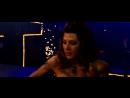 Мариса Томей - Рестлер / Marisa Tomei - The Wrestler ( 2008 )