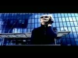 Sash! feat. La Trec - Stay (HQ) 1997