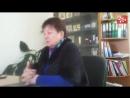 З.Г.Наден, директор Луганского хлебокомбината (часть 1)
