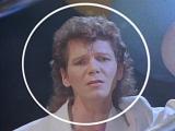314) Icehouse - No Promises (UK Version) 1987 (Genre Рор Romantic) 2016 (HD) Excluziv Video