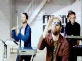 Filthy Dukes - Tupac Robot Club Rock
