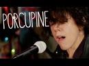 LP - Porcupine Jam In The Van