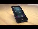 IPHONE 7 САМЫЙ ПОСЛЕДНИЙ И НЕРЕАЛЬНЫЙ АЙФОН 2015 от MAXBET