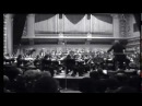 George Enescu - Romanian Rhapsody N° 1 Op 11