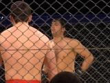 Народный Чемпионат 1 Аслан Дзуцев vs Байрамуков Хусин