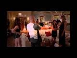 Сериал Блудливая Калифорния 6 сезон 9 серия - смотреть онлайн