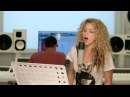 ПРЕМЬЕРА КЛИПА! Shakira (Шакира)- Try Everything (Official Video саундтрек к мультфильму Зверополис)